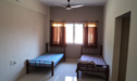 Inside view of other rooms in Bhakta Niwas